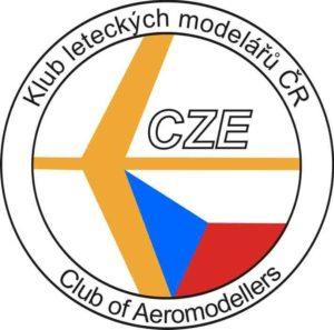 Svaz modelářů ČR - Klub Leteckých Modelářů ČR